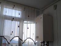 Garsoniera de vanzare in Targoviste- Calea Bucuresti - , Micro - 11