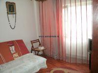 Apartament 2 camere de vanzare  in Targoviste ultracentral - , Micro - 08