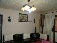 Apartament 3 camere de vanzare in Targoviste- Micro 11 - , Micro - 11