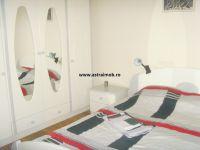 Apartament 3 camere de inchiriat in Targoviste- Micro 3 - , Central