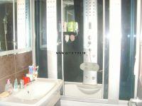 Apartament 3 camere de inchiriat in Targoviste- Micro 11 - , Micro - 11