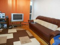 Apartament 4 camere de vanzare in Targoviste- Aleea Trandafirilor - , Central