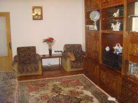 Apartament 3 camere  de vanzare in Targoviste- Cartier CFR - , Central