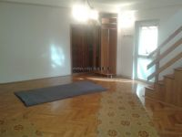 Inchiriere Spatiu Birouri 160 mp in Targoviste - Zona Ultracentrala - , Central