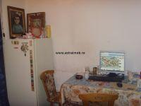 Garsoniera de vanzare in Targoviste-  Zona Facultatii de Drept - , Micro - 06