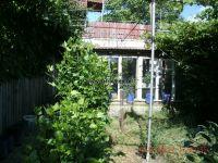 Casa P+1 de vanzare in Cuza Voda - ,