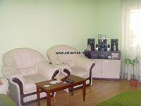 Apartament 2 camere de vanzare in Targoviste- Micro 3 - , Micro - 03