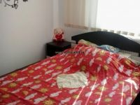 Apartament 2 camere de inchiriat in Targoviste- Zona Caraiman - , Micro - 09