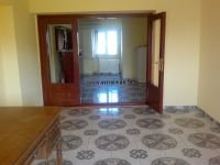 Apartament 3 camere de vanzare in Targoviste- Ultracentral - , Central