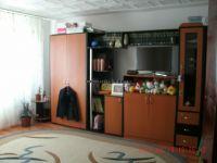 Garsoniera de vanzare in Targoviste- Calea Bucuresti - , Micro - 12