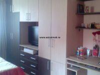 Casa de inchiriat in Targoviste- Micro 4 - , Micro - 04