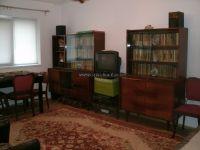 Apartament 2 camere de inchiriat in Targoviste- Zona Centrala - , Central