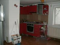 Apartament 2 camere de vanzare in Targoviste- Cartier CFR - , Central
