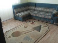 Apartament 2 camere de vanzare in Pucioasa - ,