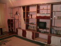 Apartament 2 camere de inchiriat in Targoviste- Calea Bucuresti - , Exterior