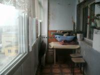 Apartament 2 camere de vanzare in Targoviste- Micro 9 - , Micro - 09
