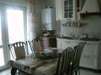 Casa P+M de vanzare in Targoviste- Cartier CFR - , Central