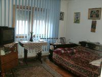 Apartament 2 camere de vanzare in Targoviste- Spitalul Judetean - , Micro - 06
