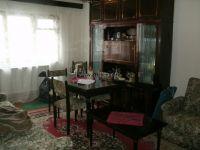 Oferta! Apartament 2 camere cf 1, de vanzare in zona Catedrala - , Micro - 12