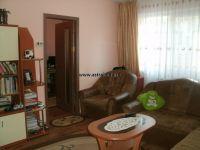Apartament 2 camere de vanzare in Targoviste- Micro 11 - , Micro - 11