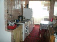 Apartament 3 camere de vanzare in Targoviste- Micro 9 - , Micro - 09