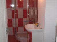 Apartament 2 camere de vanzare in Targoviste- Micro 5 - , Micro - 05