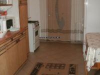Apartament 2 camere de vanzare in Targoviste- Calea Bucuresti - , Micro - 12