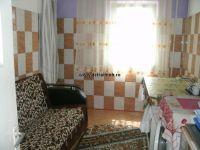 Apartament 3 camere decomandat de vanzare in Targoviste- Micro 11 - , Micro - 11