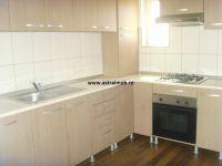 Apartament 3 camere de inchiriat in Targoviste- Micro 3 - , Micro - 03