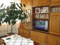 Apartament 2 camere de vanzare in Targoviste- Zona Pavcom - , Micro - 06