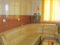 Apartament 2 camere de vanzare in Targoviste- Mico 11 - , Micro - 11