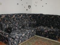 Apartament 2 camere de inchiriat in Targoviste- Micro 4 - , Micro - 04