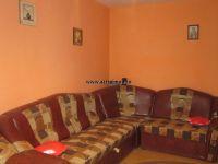Apartament 3 camere de vanzare in Targoviste- Calea Bucuresti - , Micro - 11