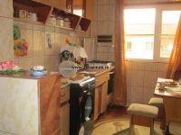 Apartament 2 camere de vanzare in Targoviste-  Zona Calea Bucuresti - , Micro - 11