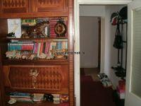 Apartament 3 camere de vanzare in Targoviste, zona Micro 6 Sala Polivalenta - , Micro - 06
