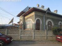 Casa de vanzare in Targoviste- Zona 2 Brazi - , Exterior