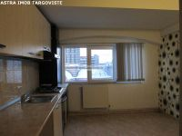 Apartament 2 camere decomandat in Targoviste- Ultracentral - , Central