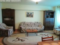 Apartament 3 camere de inchiriat in Targoviste- Calea Bucuresti - , Micro - 11