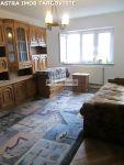 Apartament 3 camere decomandat de vanzare in Targoviste- Piata 1 Mai - , Central