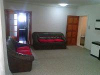 Apartament 3 camere de vanzare in Targoviste Micro 5 - , Micro - 05