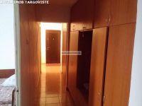 Apartament 3 camere de vanzare in Targoviste- Micro 12 - , Micro - 12