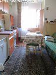 Apartament 2 camere decomandat de vanzare in Targoviste- Micro 12 - , Micro - 11