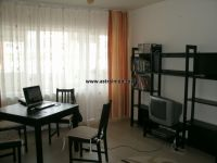Apartament 2 camere de vanzare in Targoviste, Micro 9 - , Micro - 09