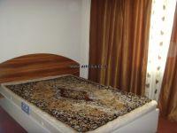Apartament 2 camere de vanzare in Targoviste-Aleea Trandafirilor - , Central