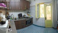 Apartament 3 camere de vanzare in Targoviste- Central - , Central