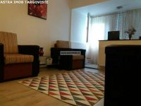Apartament 2 camere de vanzare in Targoviste- Aleea Trandafirilor - , Central