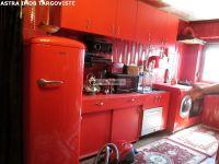 Apartament 2 camere de vanzare in Targoviste- Micro 4 - , Micro - 04