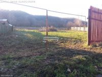 Teren intravilan de vanzare in Cobia- la 20 km de Targoviste - ,