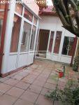 Casa de inchiriat in Targoviste- Zona Semicentrala - , Central