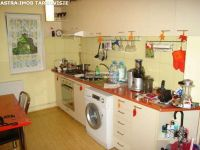 Apartament 2 camere de vanzare in Targoviste- Caraiman - , Micro - 09